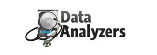 Data Analyzers opens new data recovery receiving center in downtown Philadelphia