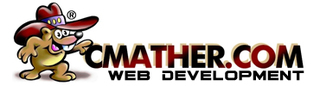 CMather.com upgrades Free Classified Directory