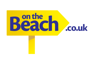 Early is the New Late with £1 Hotel Deposits from On the Beach