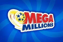 Looty Pool - Mega Million