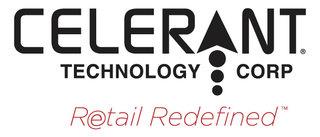 Celerant Technology Receives Seventh Consecutive Inc. 5000 Award