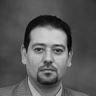 Amir Najam to Launch Global SAP Consultancy