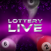 Lottery Live was created to combat this unfair system in which those who spend their hard-earned money on lottery tickets never receive their winnings.