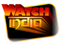 WatchIndia.TV Christmas Sale - TV Box for the Special Price of $49.99