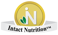Intact Nutrition and Holistic Health Practioners
