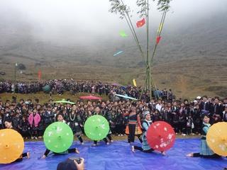 Experiencing Vietnam cultural tourism with AloTrip.com