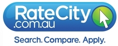 Car Insurance Comparison - RateCity