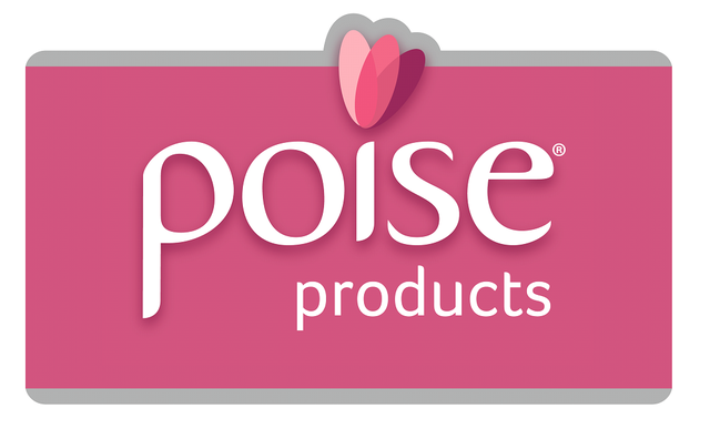 Poise Products Australia