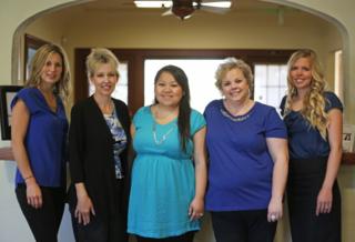 Hanford Dental Office Creates Free Braces Campaign