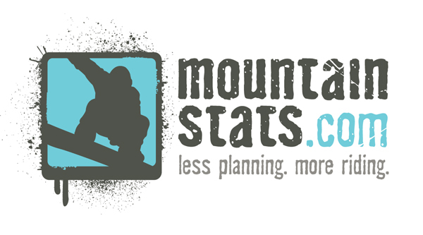 MountainStats.com