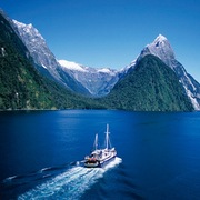 Explore Exotic Destination Tours for Cut Rate Prices to Saigon, Hanoi, Nepal, New Zealand and Fiji