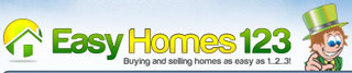 Easy Homes 123 Offers Alternatives to Those Cannot Get A Home Loan