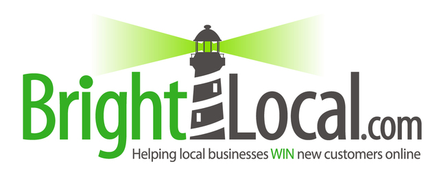 BrightLocal - Local SEO Tools for Local Businesses