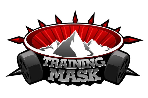 Sean Sherk trusts Elevation Training Mask for intense MMA workouts with high elevation training benefits.
