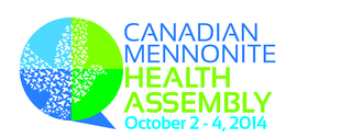 Canadian Mennonite Health Assembly Gathers at Menno Place