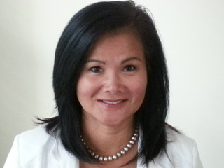 Dr. Pichada Honick Announces Sponsorship of Blasting for the Brave