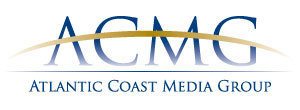Located in Jersey City, ACMG is an industry leader in luxury beauty