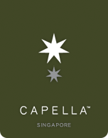 Capella Singapore, Luxury Resort on Sentosa Island Announces New Year's Eve 2015 Packages