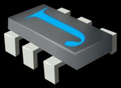 JCache logo