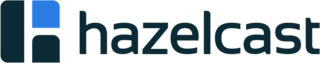 Hazelcast Releases JCache Implementation at Oracle Open World
