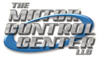 The Motor Control Center Launches Surplus Electrical Equipment Website