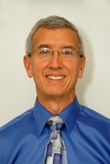 Dr. Brammeier is Now Offering Advanced Dental Diagnosing Methods and Patient Partnership to Achieve Optimal Results