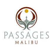 Passages Malibu Logo