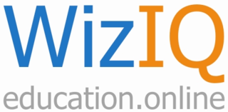 Top Rated Google Education Trainer in a Live Session on WizIQ