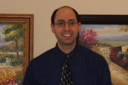 Linden, NJ Dentist Offers a Solution to Patients with Sensitive Teeth