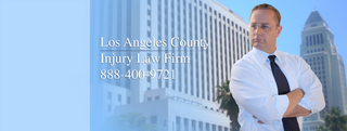 Los Angeles Escalator Attorney Warning Parents of the Danger to Children