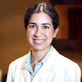 Dr. Sachar helps dental patients avoid health risks of common, toxic chemicals while improving their smiles.
