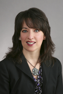 Ronald McDonald House Charities® of Chicagoland & Northwest Indiana Appoints Mary Herrmann to Board of Directors…