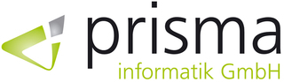 prisma informatik presents self-service BI with Qlik solutions at the IT-EXPO