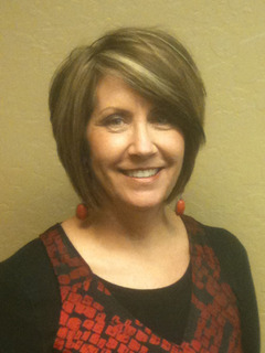 The Pew Law Center PLLC Names Jane Cauthen Lead Paralegal