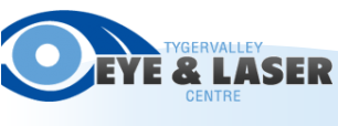 Cape Town Eye Clinic Updates Website for Patients Seeking LASIK