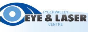 Tygervalley Eye & Laser Centre