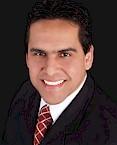 Dr. Jose Martinez