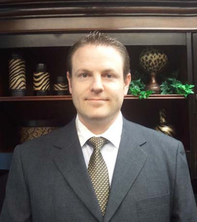 The Pew Law Center, PLLC Announces Clint Dunaway, Esq., New Associate Attorney