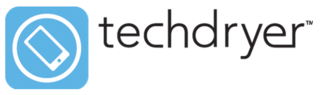 techdryer Solutions Announces the Launch of Its Operations