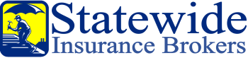 Statewide Insurance Brokers, A Leading Provider of Contractors Insurance Since 1995