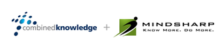 Combined Knowledge Expands International Training Offerings with the Acquisition of Mindsharp
