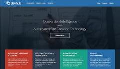 DevHub.com Nov 2014