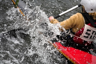 New UK Canoe and Kayak Store Offers Premium Products