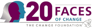 The Change Foundation announces call for nominations for 20 Faces of Change Awards - Awards will honour local healthcare…
