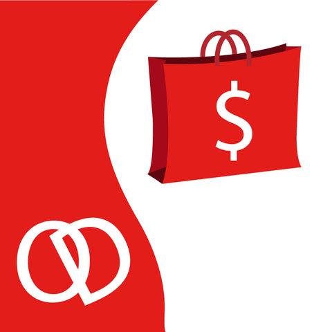 OfferDat Snap, Shop & Sell
