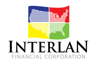 Interlan Financial Corporation unveils Corporate Visit Center in Henderson, Nv