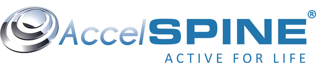 AccelSPINE is a nationally recognized medical device company headquartered in Dallas, Texas.
