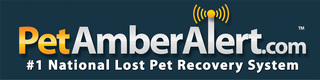 PetAmberAlert.com has recovered record amounts of lost pets thanks to it's highly successful amber alert system.