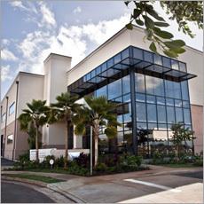 BIA-Hawaii's Construction Training Center