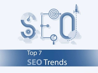 Clear Sky SEO Outlines the 7 Most Popular Trends in SEO